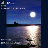 Follow the Moonstone