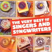 The Very Best of Singers & Songwriters
