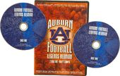 Auburn Football Legends Reunion