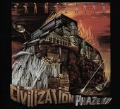 Civilization Phaze III (2-CD)