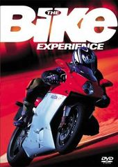 Motorcycling - The Bike Experience