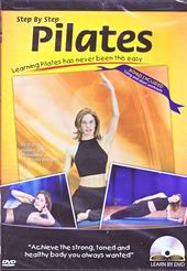 Step by Step - Pilates