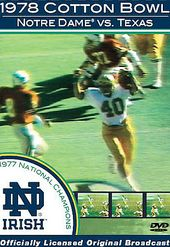 1978 Cotton Bowl