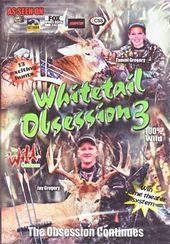 Hunting - Whitetail Obsession 3