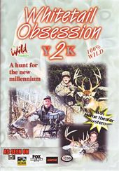 Hunting - Whitetail Obsession Y2K