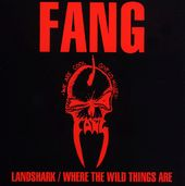 Landshark / Where the Wild Thing