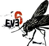 Eve 6 (Limited Edition Red Swirl Vinyl)