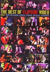Best of Flipside Video, Volume 1