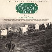 Voices from The Oregon Trail (Original Score
