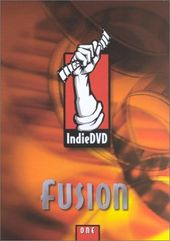 IndieDVD Fusion One