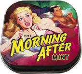 Mints - Morning After Mints