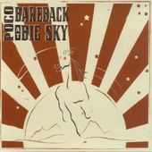 Bareback at Big Sky (Live)