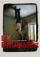 Ex Drummer (Unrated) (Dutch, Subtitled in English)
