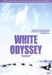 White Odyssey (French, Subtitled in English)