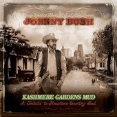 Kashmere Gardens Mud: A Tribute to Houston's