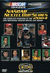 Racing - NASCAR Nextel Cup Series 2004