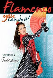 Flamenco - You Can Do It!