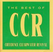 The Best of Creedence Clearwater Revival (2-CD)