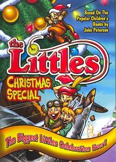 The Littles Christmas Special