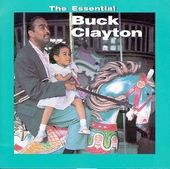 The Essential Buck Clayton