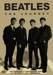 The Beatles - The Journey