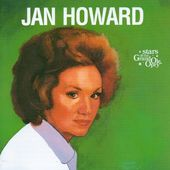 Jan Howard
