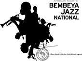 African Nights: Bembeya Jazz