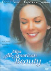 Miss All-American Beauty