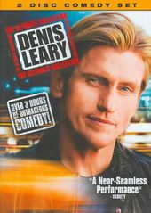 Denis Leary: The Ultimate Collection