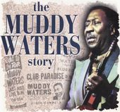 The Muddy Waters Story (4-CD)