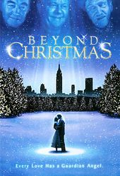 Beyond Christmas (B&W and Color Versions)