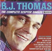 The Complete Scepter Singles (2-CD)