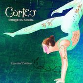 Corteo (Limited Edition) [CD+DVD] (Limited)