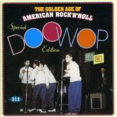 Golden Age of American Rock 'N' Roll: Special Doo