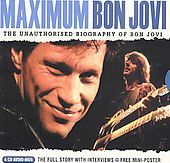 Maximum Bon Jovi