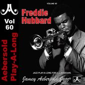 Freddie Hubbard Jazz Favorites