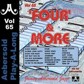 Four & More, Volume 65