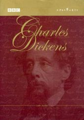 Charles Dickens (3-DVD)