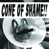 Cone Of Shame / Mother F**ker (Calcitonin Mix)