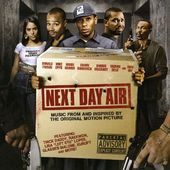 Next Day Air [Soundtrack]