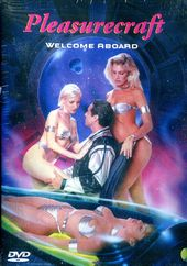 Erotic Sci-Fi Pack (Pleasurecraft / Lolida 2000 /