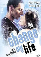 Change My Life (French, Subtitled in English)