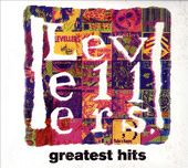 Greatest Hits (2-CD + DVD)