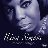 Mood Indigo [Atom] (2-CD)