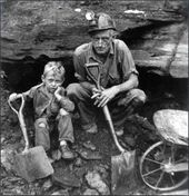 Music of Coal: Mining Songs From the Appalachian