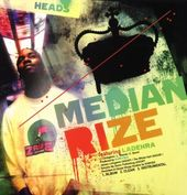 "Rize (12"")"