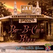 Bar-B-Cue'n Blues