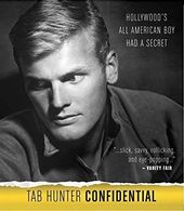 Tab Hunter Confidential (Blu-ray)