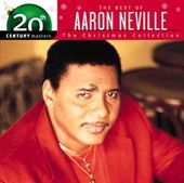 The Best of Aaron Neville - 20th Century Masters
