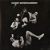 Family Entertainment [Remastered]
